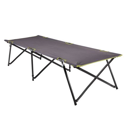 arpenaz-l100-camp-bed-1