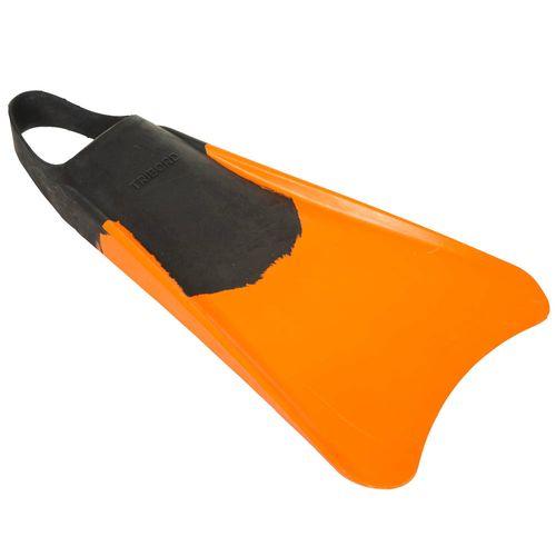 bodyboard-fins-100-orange-m1