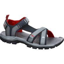 arpenaz-sandal-100-eu-46-uk-11-us-1151