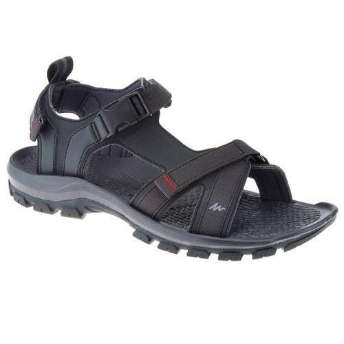 arpenaz-sandal-100-eu-42-uk-8-us-851