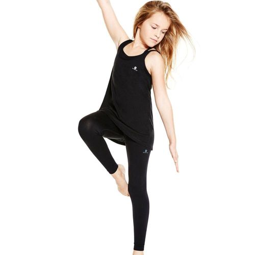 leggings-without-seam-teen-black-age-121
