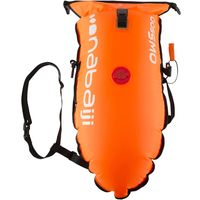 buoy-ows-500-orange--no-size2