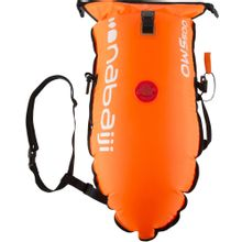 buoy-ows-500-orange--no-size2