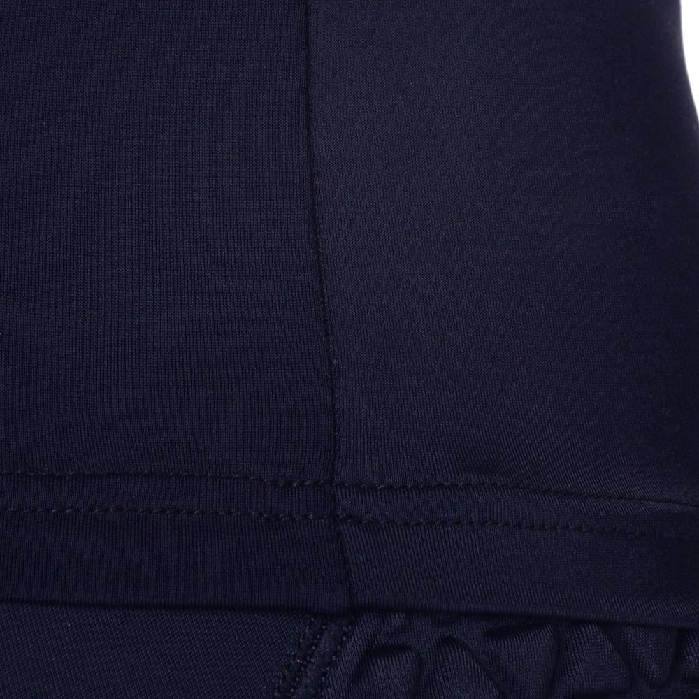 Camiseta com proteção para basquete Tarmak - decathlonstore ac68139441bd9