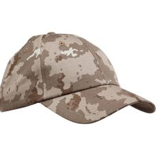 cap-steppe-100-camo-one-size-fits-all1