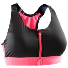 energy-bra-zip-black-xl1