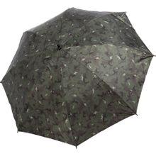 umbrella-hunting-bg-kamo-km-island-gr-1