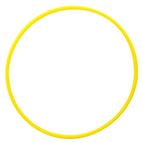 domyos-hoop-65-yellow-1