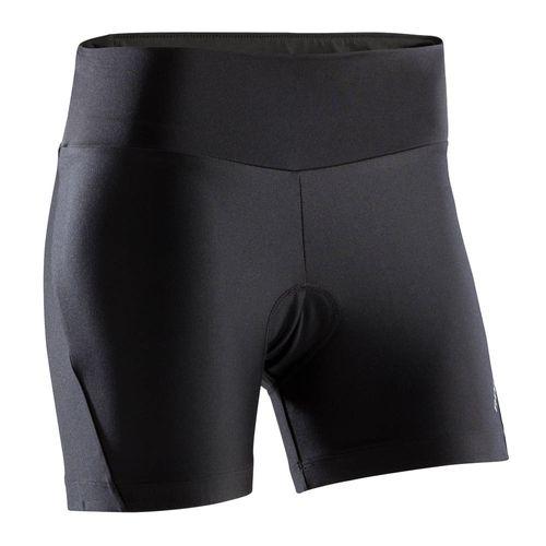 mtb-shorty-st-100-black-xs1
