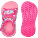 ssp-100-b-sandals-nuf---uk-c6---eu-231