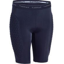 shorts-com-protecao-para-basquete-tarmak1