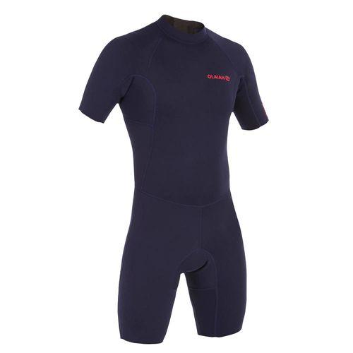srty100-m-surf-shorty-wetsuit-nav-s1