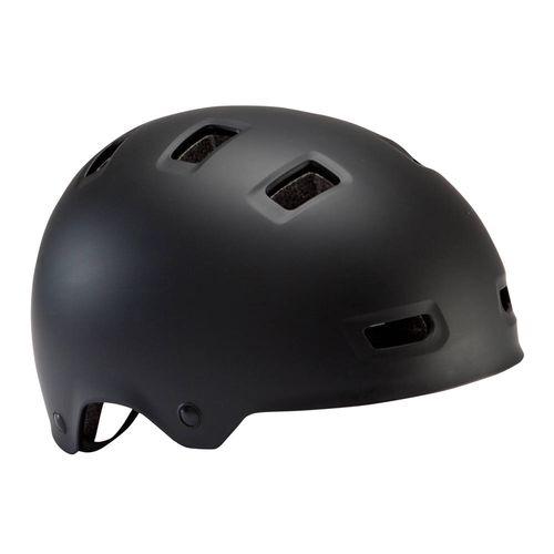 bike-teen-helmet-500-black-m1