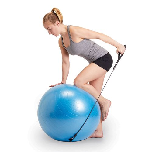 gym-ball-120-m-no-size1