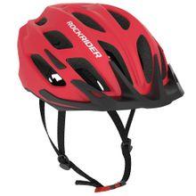 mtb-helmet-st-500-red-l1