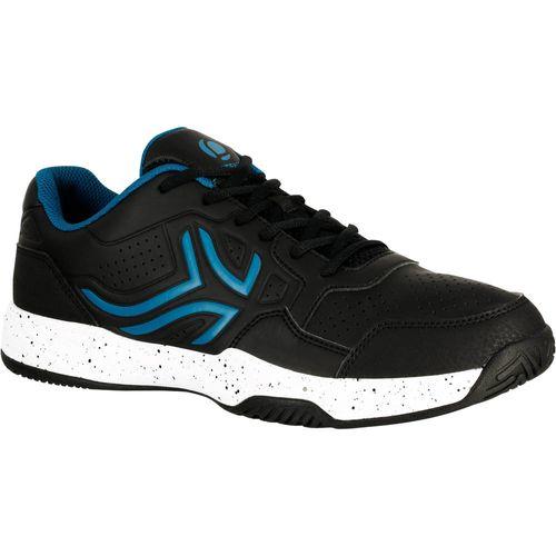 7f283f4f0e Calçado de Tênis Masculino TS190 Artengo - Decathlon