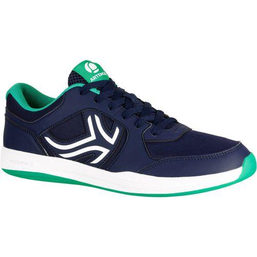 ts130-m-m-shoes-nav-uk-7---eu-411