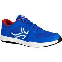 ts130-m-m-shoes-elb-uk-8---eu-421