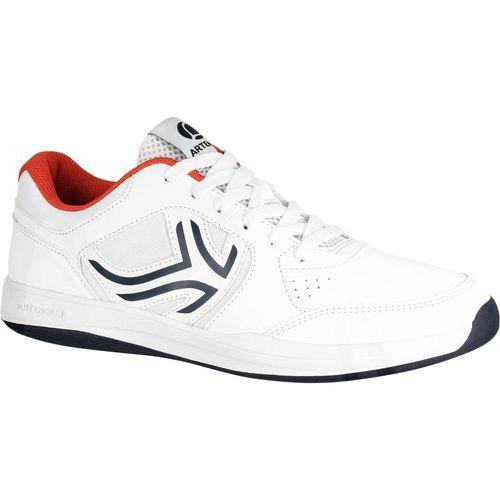 ts130-m-m-shoes-wht-uk-125---eu-481