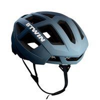 roadr-900-blue-l1