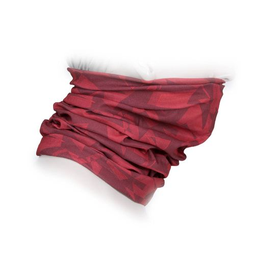 roadr-100-scarf-grr-56-60cm1