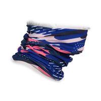 roadr-100-scarf-blk-56-60cm1