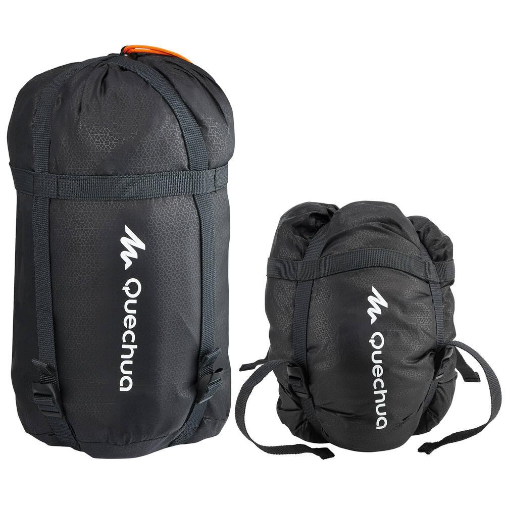 218d9d429 Bolsa para sacos de dormir Quechua - Decathlon