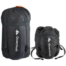 compression-bag-1
