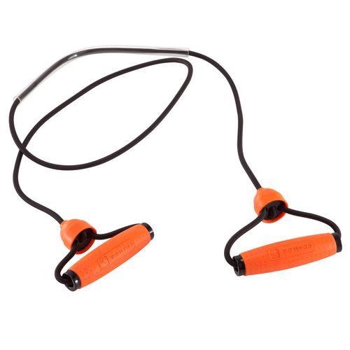 adjustable-elastic-strong-15kg1