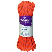 rappel-rope-86mmx50m-orange-orange1