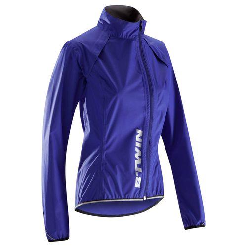 rain-jacket-500-women-blu-uk-14---eu-421