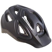 mtb-helmet-st-100-black-m1