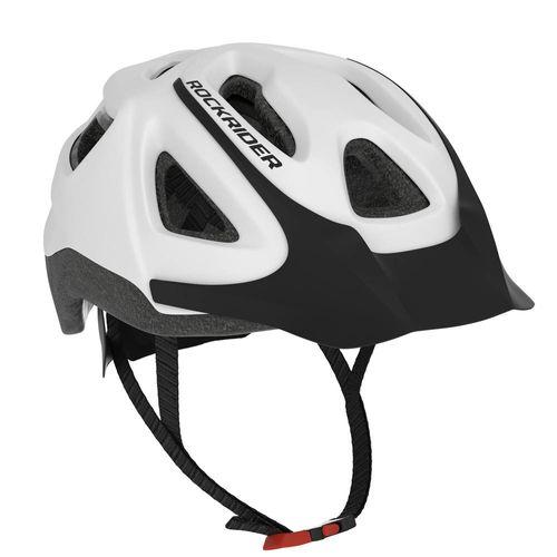 Ciclismo – decathlonstore ad1da2e63bb