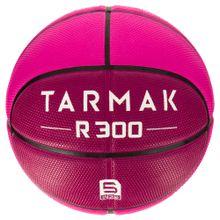 tarmak-300-s5-pink-51