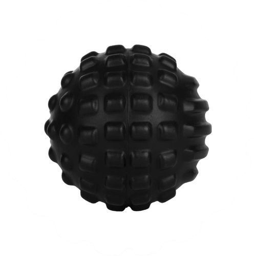 recovery-ball-300-unique1