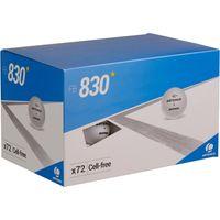 artengo-fb-830--40--x-72-white-no-size1