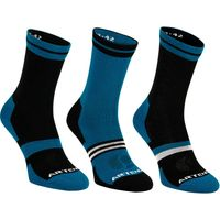 rs-160-high-x3-blue-uk-25-5---eu-35-381
