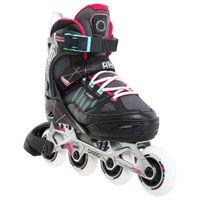 patins-infantil-fit-5-oxelo1