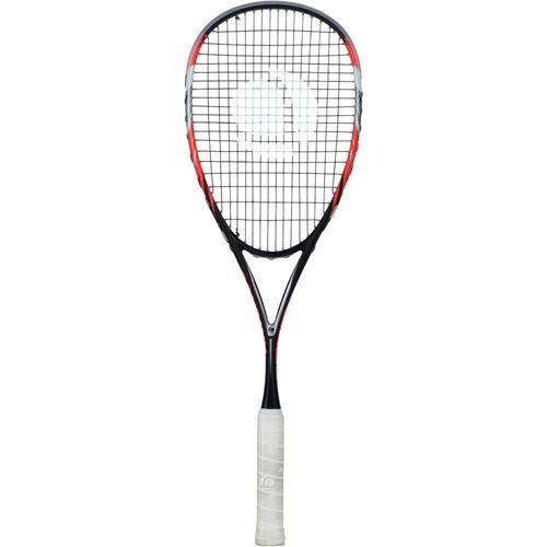 b22c4d52291 Raquete Squash SR 590 Artengo - decathlonstore