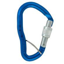 carabiner-goliath-blc-blue-1