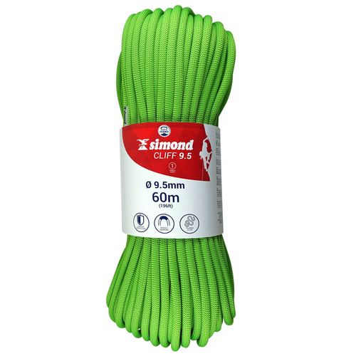 rope-cliff-95mm-x-60m-green-no-size1
