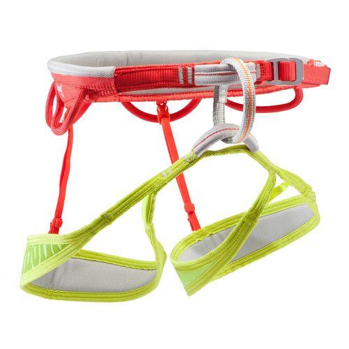 harness-edge-m1