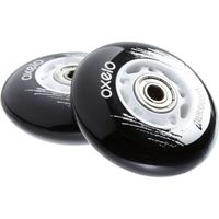 pair-oxeloboard-wheels-bearings-white1