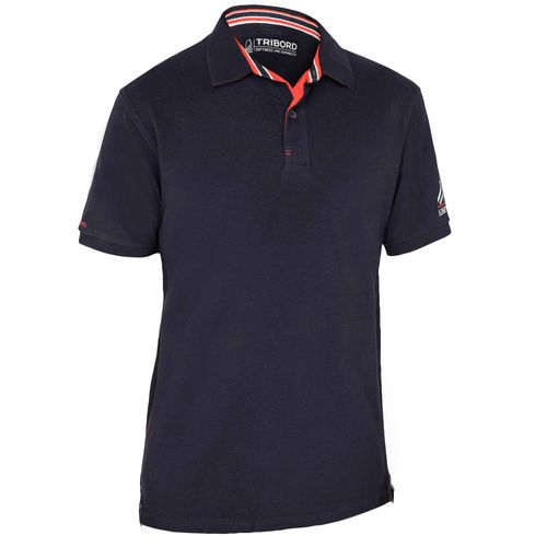 cruise-plain-m-ss-polo-shirt-dark-bl-l1