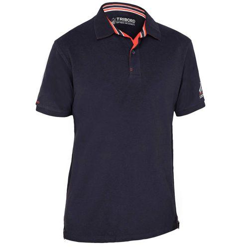 cruise-plain-m-ss-polo-shirt-dark-bl-m1