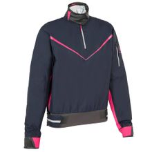 camiseta-w-500-pink-m1