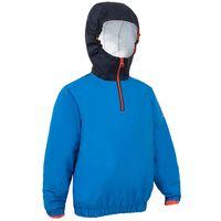 smock-100-kid-blue-dark-blue-10-years1