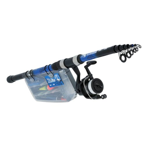 ufish-sea-350-new-1