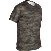 breath-t-shirt-100-camo-ht-l1