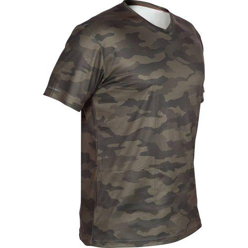 breath-t-shirt-100-camo-ht-l1